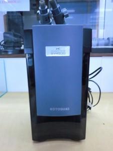 CIMG1356 (480x640)